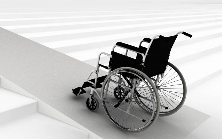 Best Practice per Accessibilità e Mobilità