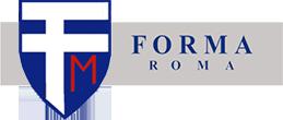 Forma Roma Srl - Società di Costruzioni